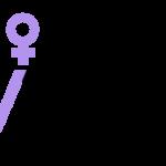 Western-Women-in-Leadership_Logo