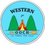 Western-for-Ooch_Logo