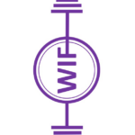 Women-in-Fitness_Logo