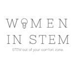 Women-in-STEM_logo