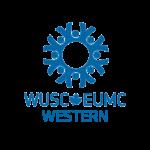 World-University-Service-of-Canada-WUSC-Western_Logo