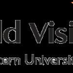 World-Vision-UWO_Logo