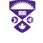 logo-western-crest-ftr