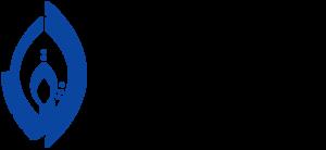 Logo - Western Thaqalayn Muslim Association